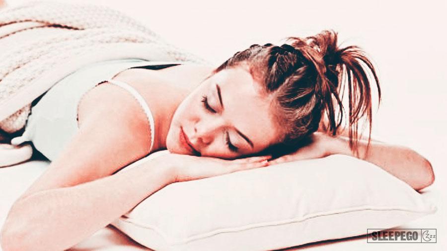 Куда нужно спать головой: правильный сон по сторонам света 11-1-1