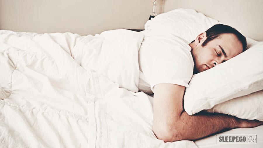Куда нужно спать головой: правильный сон по сторонам света 11-2