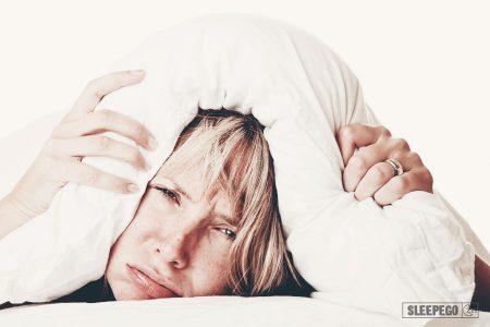 Сколько дней человек может прожить без сна?