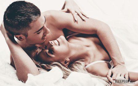 Почему после секса хочется спать: особенности физиологии