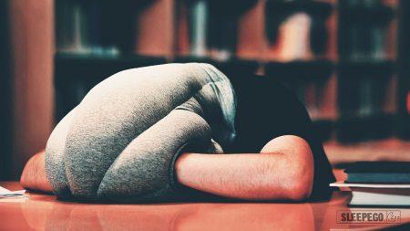 Как быстро уснуть если не хочешь спать: эффективные способы