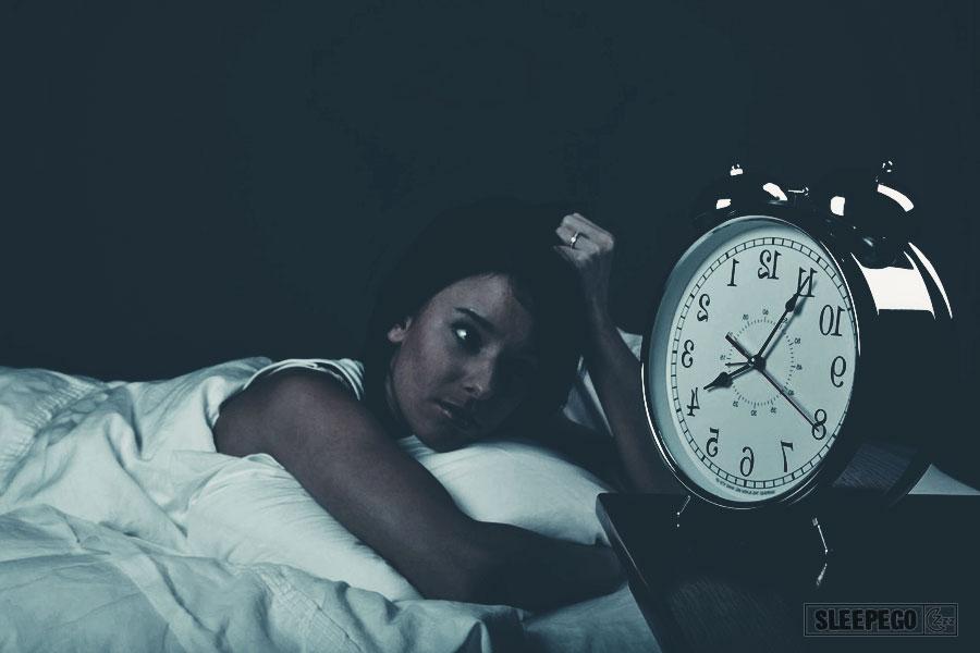 Как быстро уснуть если не хочешь спать: эффективные способы 13-1