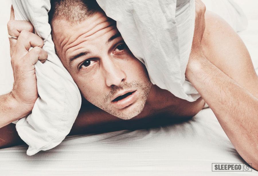 Как быстро уснуть если не хочешь спать: эффективные способы 13-2