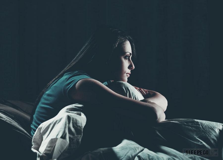 Как быстро уснуть если не хочешь спать: эффективные способы 13-3