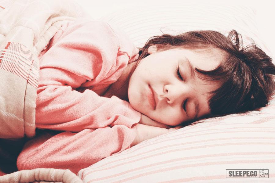 Сколько должен спать ребенок в 3 года: важность режима сна для 16-2