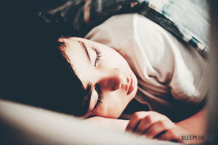 Сколько должен спать ребенок в 3 года: важность режима сна для 16-3