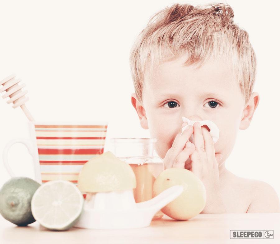 Сколько должен спать ребенок в 1 год: правильный дневной и ночной сон 27-2