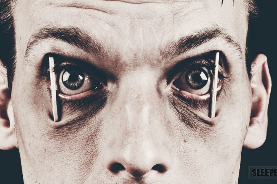 Что будет если не спать 2 дня: возможные последствия для здоровья