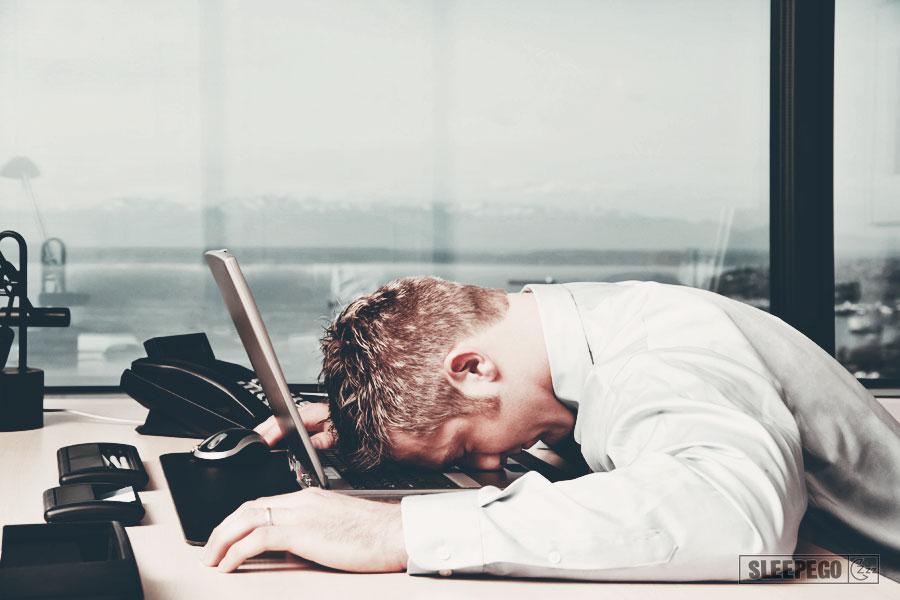 Как взбодриться если хочешь спать: ТОП 15 рекомендаций 32-2