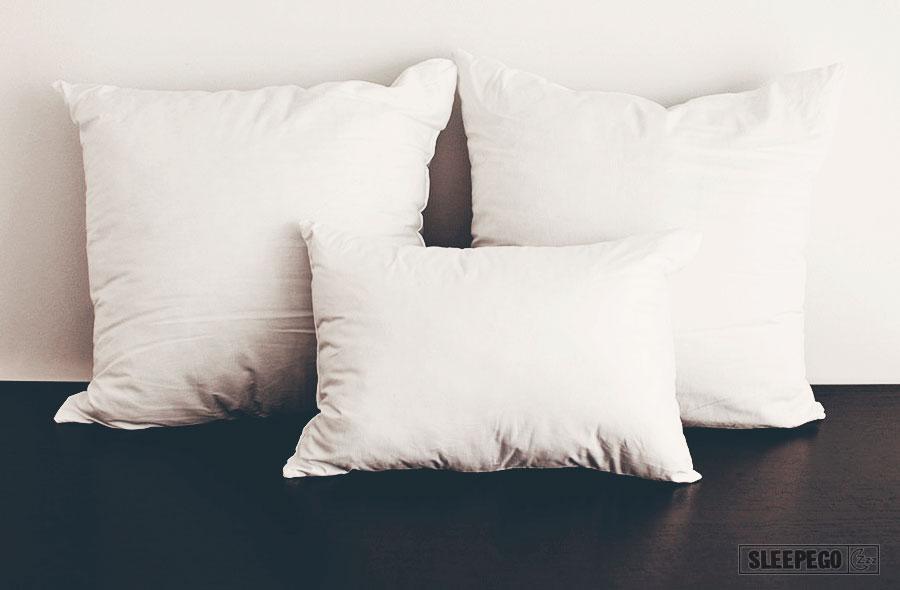 Как научиться спать на спине: преимущества и недостатки 35-5