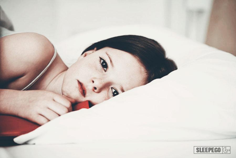 Как спать с открытыми глазами: 8 советов 39-2
