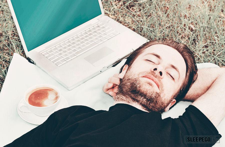 Как спать с открытыми глазами: 8 советов 39-3