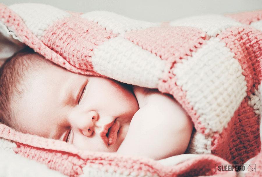 Как научить младенца спать всю ночь и причины которые могут помешать 41-5